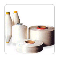 blended yarns suppliers, cotton blended yarn suppliers, blended yarns wholesale