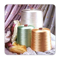 viscose yarn india, viscose yarn supplier, textile yarn suppliers, cotton yarn wholesale