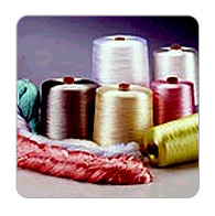 viscose yarn exporter, ring spun yarn supplier, viscose yarn exporters, ring spun yarn wholesale